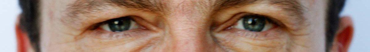 walter conti eyes